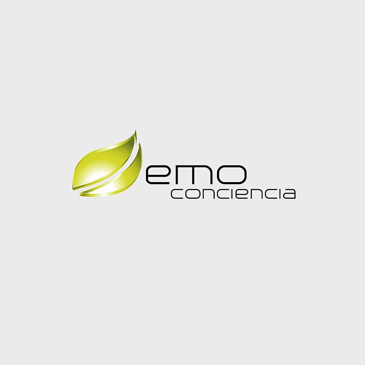 logo_n_g