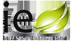 Logo IE Grande r - Inicio