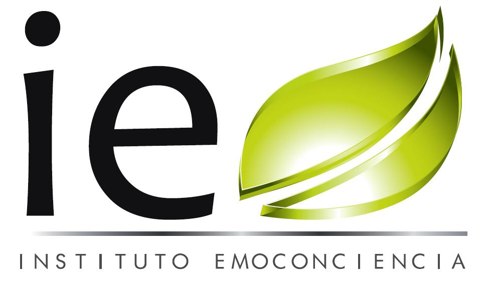 Logo IE Grande - Formaciones