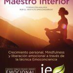 Taller Experiencial Maestro Interior