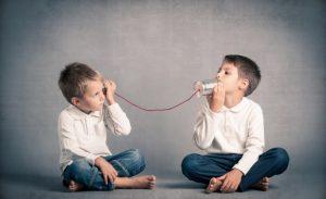 A Hablar Claro 300x183 - Emoconciencia a Distancia
