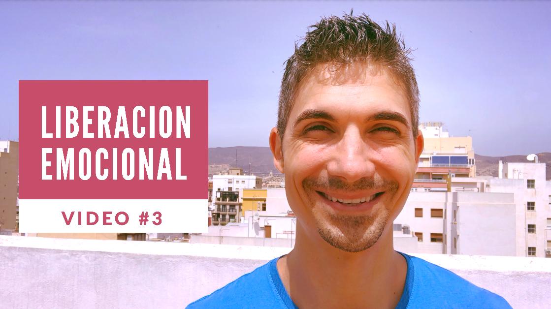 IMG 9563 - Video 3: Liberación Emocional