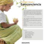 Formación Instituto Emoconciencia
