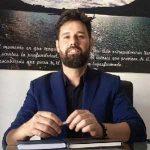 Carlos Palma 2 150x150 - Emoconciencia