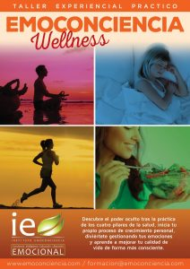 Emc Wellness p 212x300 - Emoconciencia Wellness