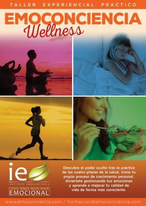 Emc Wellness p 300x424 - Tienda
