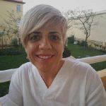 Javiela Navarro Arcos 2 150x150 - Emoconciencia