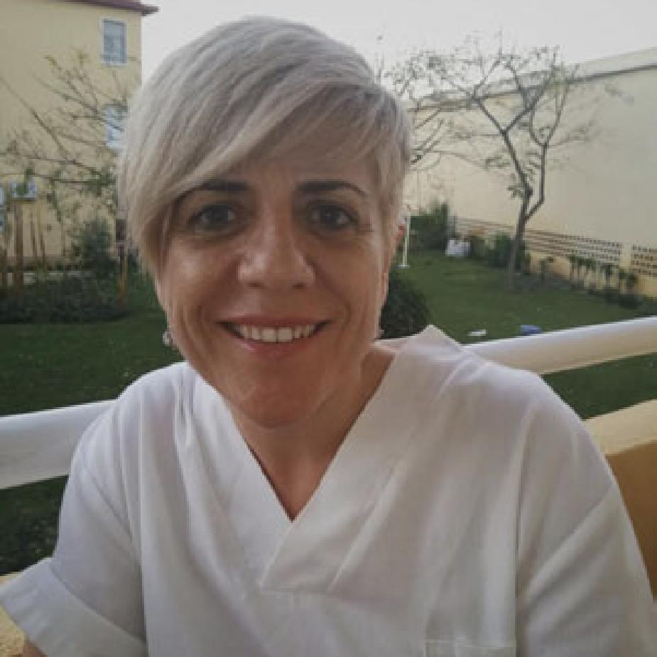 Javiela Navarro Arcos emoconciencia 1 - Equipo Emocionándote
