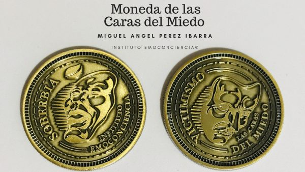 Moneda de lasCaras del Miedo 600x338 - Moneda de las Caras del Miedo