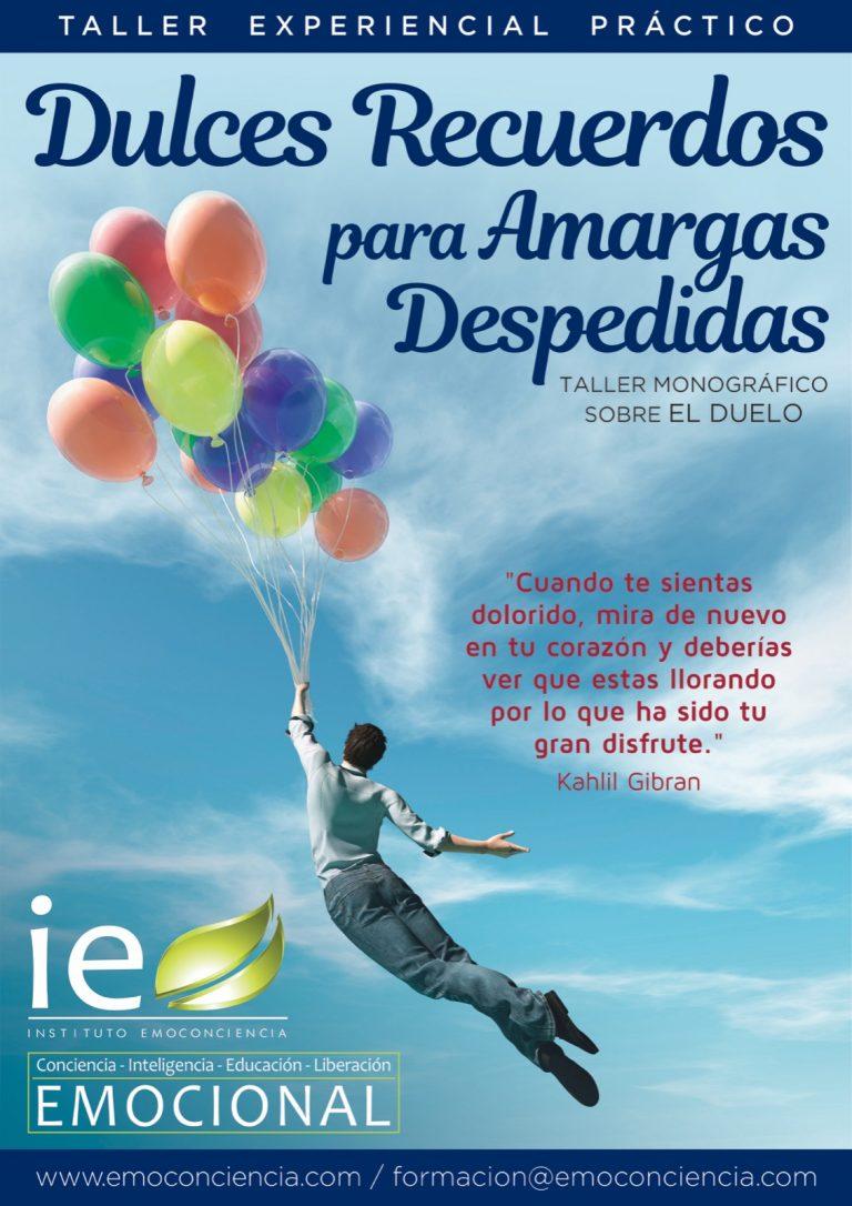 b99cba7a 8da3 4eaa 814f 7114c04d0cbf 768x1086 - Monográfico: «Dulces Recuerdos para Amargas Despedidas»
