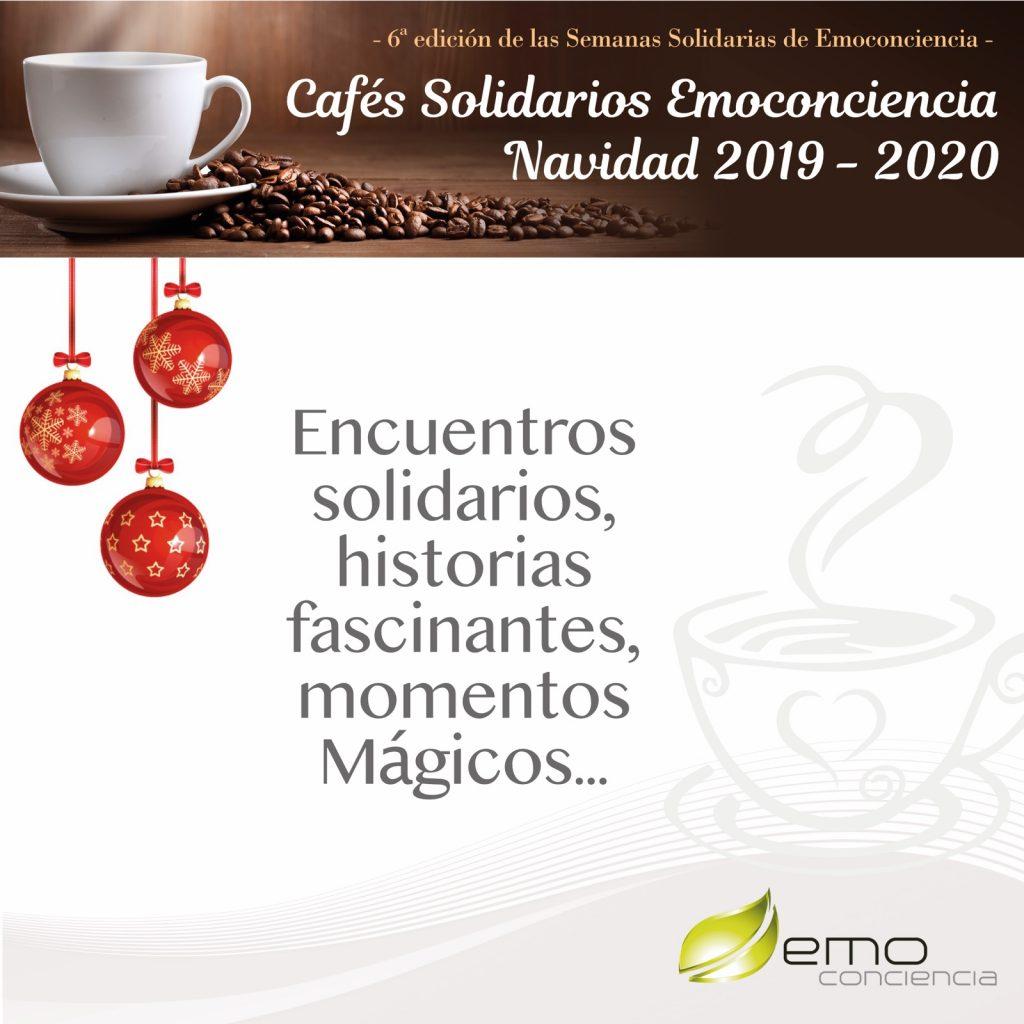 Cafes Solidarios 1024x1024 - Cafés Solidarios Emoconciencia