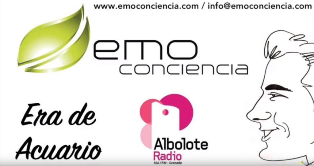 2 1024x543 - Entrevista en Radio Albolote - Febrero 2020