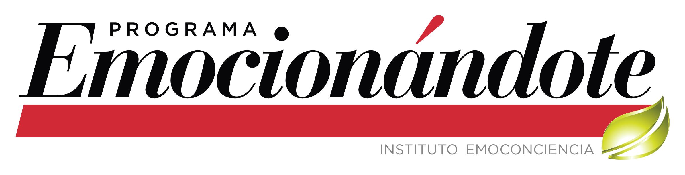 Logo Programa sin Apellido - Inicio